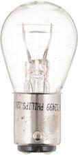 Brake Light Bulb-Avant Philips P21/5WB2