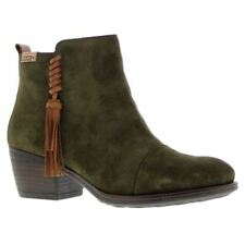b9e062e1fac Pikolinos Women's Boots for sale   eBay