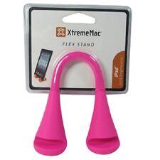XtremeMac FlexStand For iPad 2/3/4 - Bubble Gum Pink - PAD-ST3-33