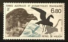 TAAF FSAT 1988**  Vögel / Birds   MNH