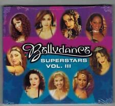 BELLYDANCE Superstars-BELLYDANCE Superstars vol.3