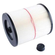 Hepa Filter Fits for Craftsman 17816 9-17784 9-17761 9-17765 Vacuum Cleaner