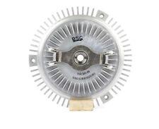 Embrayage ventilateur de radiateur MERCEDES E Classe 6132000022 A6132000022