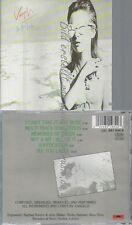 CD--VANGELIS--SEE YOU LATER