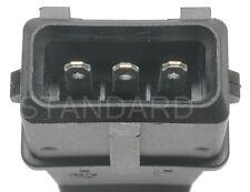 Engine Crankshaft Position Sensor Standard PC315 fits 90-94 VW Passat 2.0L-L4