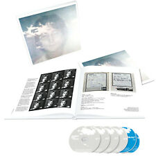 John Lennon - Imagine The Ultimate Collection (Limited 6 Disc Super Deluxe) [Blu