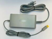 Original Nintendo Wii U WUP-002 AC Power Supply
