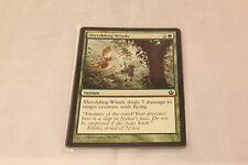 Magic the Gathering Common x4 Shredding Winds