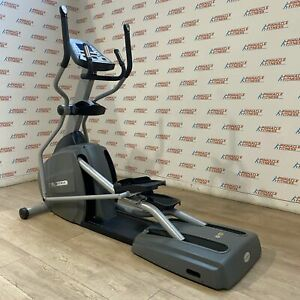 Matrix E1x Cross Trainer Refurbished