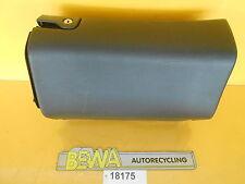 Handschuhfach        Mercedes CDI  W203        A2036800991    Nr.18175