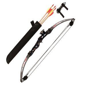Elprico Kit Pesi stabilizzatore per Arco per tiro con LArco Bilanciere per Arco per tiro con LArco per Arco Compound