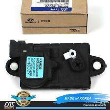 GENUINE Fits 99-05 Hyundai Sonata Door Lock Actuator REAR LEFT OEM 95755-38000