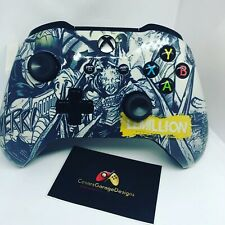 Lemillion Xbox One Controller