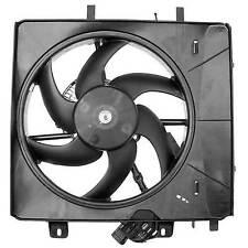 Citroen C3 Fc Mk2 2002-2016 Heat Motor Engine Resistor Replacement Spare Part