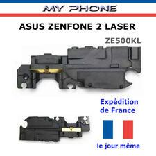 Haut Parleur Sonnerie ASUS ZENFONE 2 Laser Buzzer Ringer Flex Vibreur ZE500KL