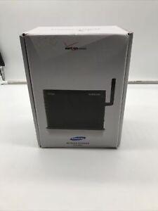 Samsung Verizon Wireless Network Extender SCS-2U01 Cell Phone Booster
