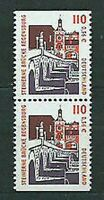 Alemania Federal Mail 2000 Yvert 1973a MNH