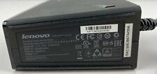 Lenovo DU9033S1 ThinkPad OneLink Pro Dock