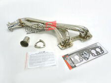 OBX Racing Exhaust Manifold Header 75-83 Toyota Celica / Pickup 2.2L 20R Engines