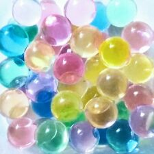 1 Bag 200pc Multicolored Water Beads Crystals Orbeez Vase Crafts. Buy2 Get1 Free