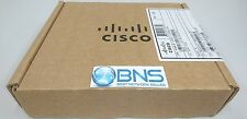 NEW Cisco HWIC-1ADSL-M ADSL2 and ADSL2 High-Speed WAN Interface Cards 1800 2800