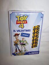 Disney Princesse Livres de Coloriage /& Crayons Disney Activité Pack Authentique RRP £ 2.99