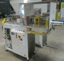 Late Model Lab Small Plastic Injection Molding Machine Super Clean