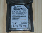 "Hitachi Travelstar 5K100 40GB,Internal,5400RPM,2.5"" (HTS541040G9AT00) HDD"