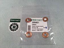 Bearmach 200TDI & 300TDI NUEVO INYECTOR ARANDELAS X 4 ERR4621