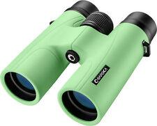 Barska 10x42mm Crush Binoculars (Pistachio) Ab12974