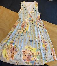 gorman dress size 14