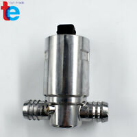 Fuel Injection Idle Air Control Valve Hose For 95 BMW 318i 318ti 318is YC81W6