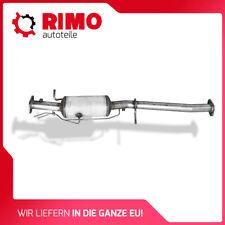 Ford Ranger 2.2 TDCI (2011-2015) Dieselpartikelfilter DPF OE 1737417 1821988