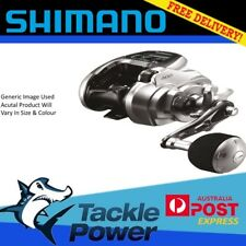 Shimano Dendou-Maru Force Master 400 Overhead Electric Reel Brand New!