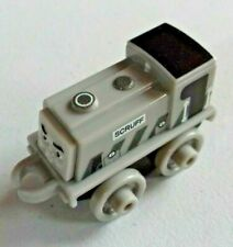 Fisher-Price Thomas & Friends Mini Blind Bag H24A/52 2015/ 3 Old School Scruff