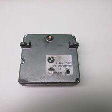 CDI Steuergerät Zündbox BMW F 650 CS Scarver K 14