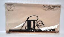 Classico Motivi 40.6cm Ago & Filo Craft Supporto