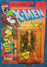 Marvel Rogue X-Men Action Figure