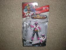 Saban's Power Rangers Super Samurai Super Mega Ranger Sky #31710