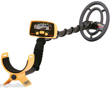 Garrett Ace 150 Metal Detector with Expert Pro Starter Pack!
