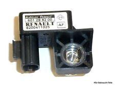 Volant Angle Capteur schleifring RENAULT MEGANE II à Partir De Bj 2000 à 2009