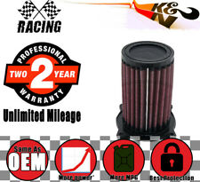 K&N Racing / Sport Air Filter - OE Replacement for Suzuki GS