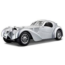 Matchbox Auto- und Verkehrsmodelle