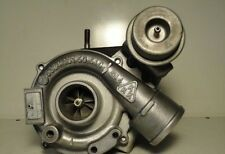 Turbo Turbocharger Mercedes Vito 110 D/V 230 TD 72 Kw-98 Cv 5303-970-0007