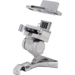 DJI CrystalSky Part 03 Remote Controller Mounting Bracket - OPEN BOX