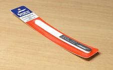 Squadron Sanding Stick Tri-Grit # 30505
