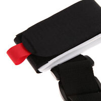 Schulter Handträger Skitasche Skicase Skibag Tasche Langlauf Skisack Skicover