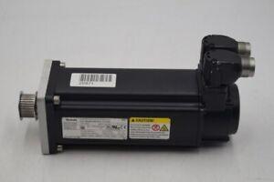 Bosch Mnr : R911320800 Rexroth MSK040C-0450-NN-S1-UP1-NNNN