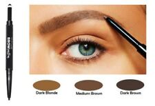 Maybelline Brow Satin Eyebrow Pencil 4 Dark Brown