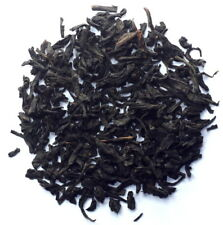 Tea People - LAPSANG SOUCHONG - BLACK LEAF TEA